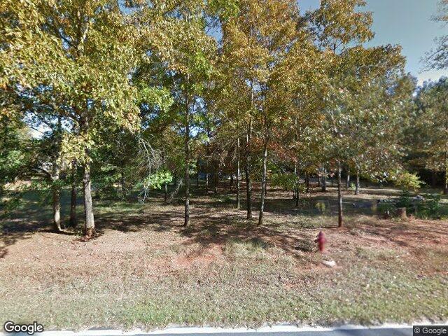 Putnam County Ga Property Records