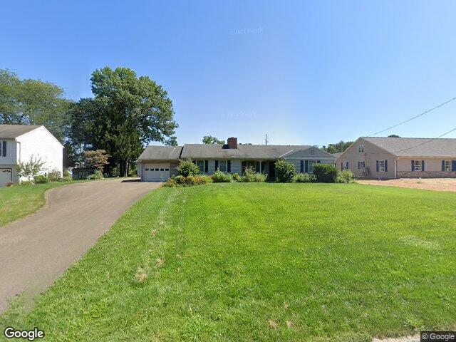 Homes For Sale In Quarryville Pa Area