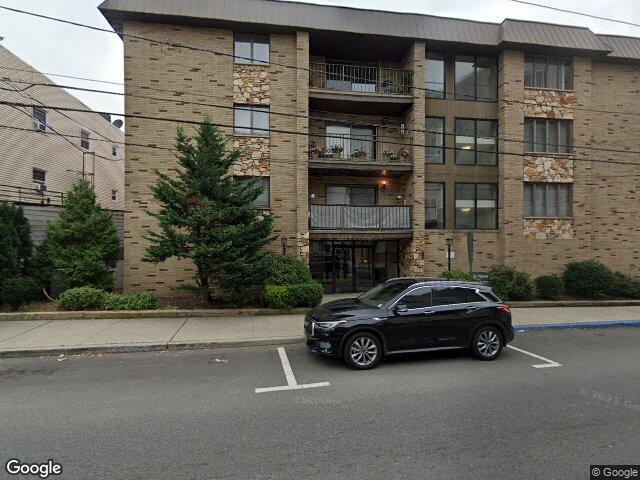 314 Palisade Ave Cliffside Park NJ 07010