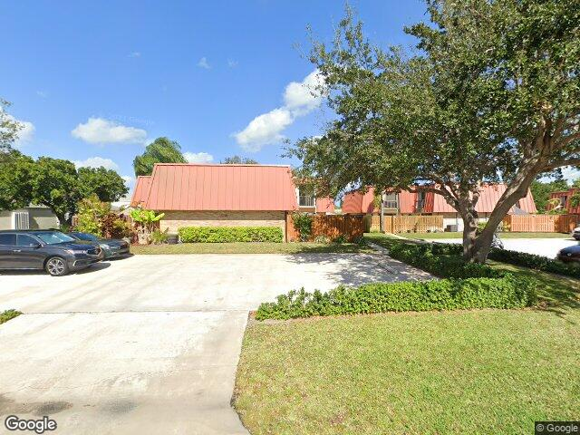 3161 meridian way s palm beach gardens fl 33410 Palm beach gardens property appraiser