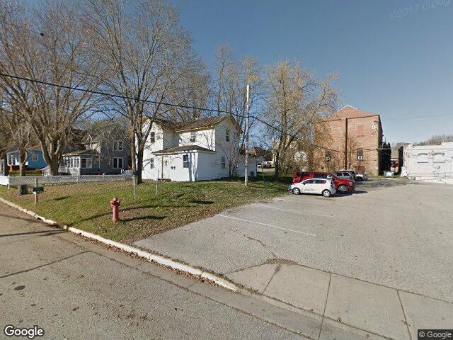 Black River Falls Rental Properties