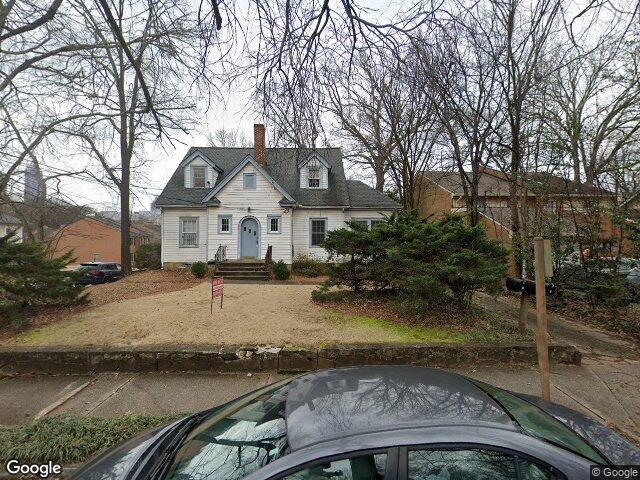 330 Home Park Ave Nw Atlanta GA 30318
