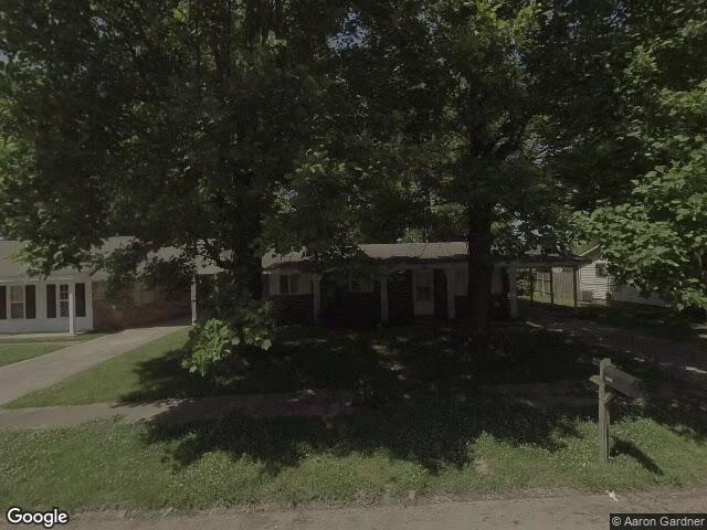 3302 Kingsbury St, Jonesboro, AR 72401 - realtor.com®