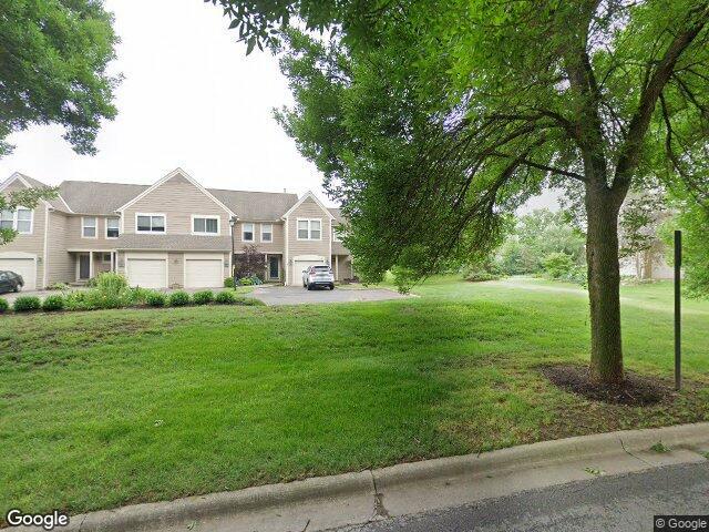 Homes For Sale Mill Run Hilliard Ohio