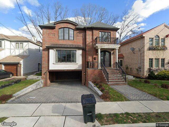335 westview ave fort lee nj 07024 for Lee signature homes