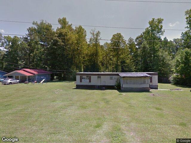 34 Wet Oak Dr Nw Rome GA 30165