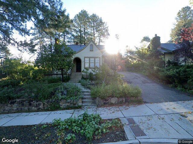 345 Park Ave Prescott AZ 86303