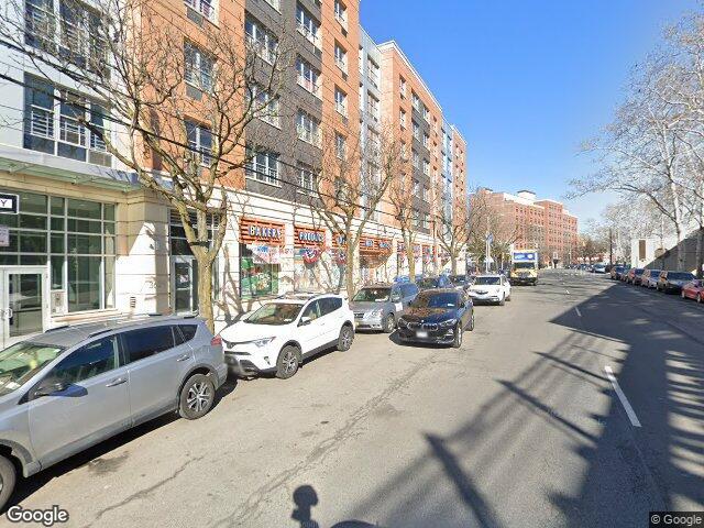 White Plains New York Property Tax Records