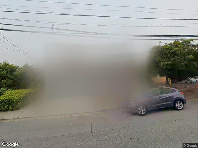 Rental Properties In South San Francisco Ca