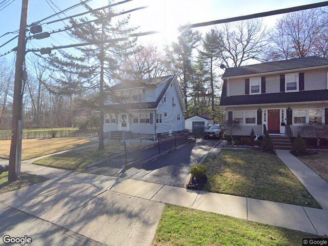 380 Durie Ave Closter NJ 07624