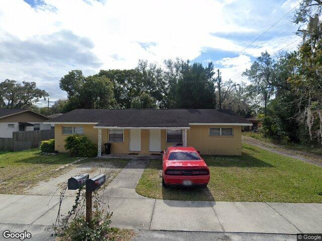 38750 6th Ave Zephyrhills FL 33542