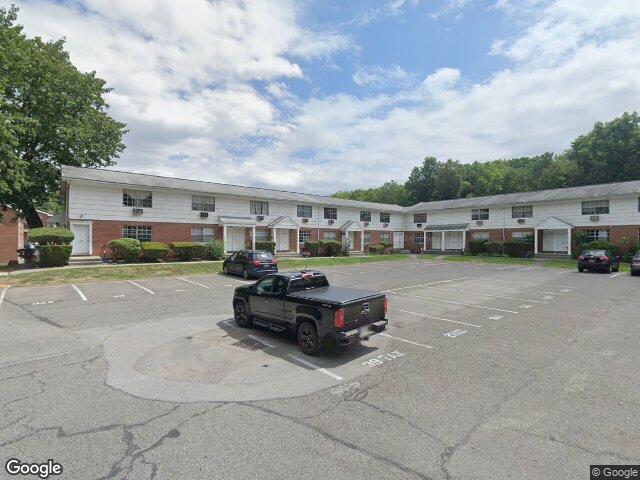 39 Rome Ave Bedford Hills NY 10507