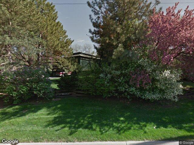 3900 Pace Blvd, Lincoln, NE 68502 - realtor.com®