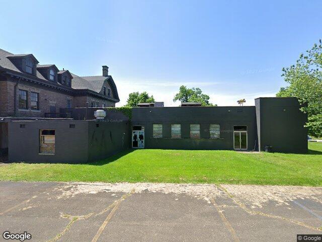 Car Dealerships In Fayette County Pa
