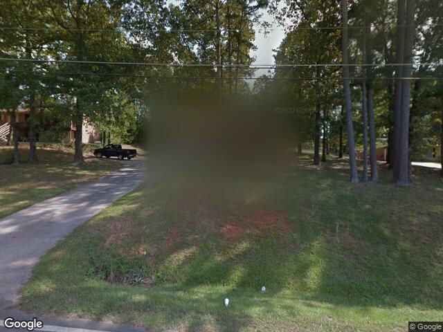 41 Bishop Rd Nw Cartersville GA 30121