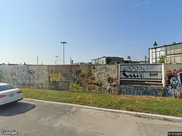 King Properties Inc Richmond Va