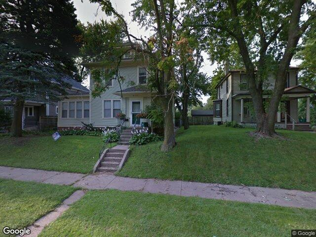 4123 Lafayette Ave Omaha NE 68131