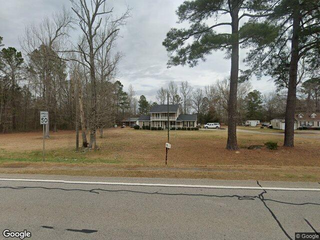 Homes For Sale In Norwood Ga