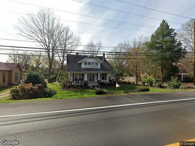 422 murfreesboro rd franklin tn 37064 for Signature homes franklin tn