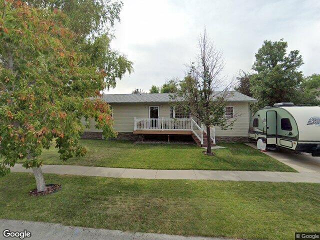 447 Paxon St, Helena, MT 59602 - realtor.com®