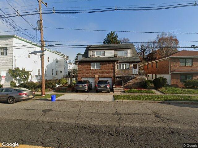 455 central blvd 2 fl fort lee nj 07024 for Lee signature homes