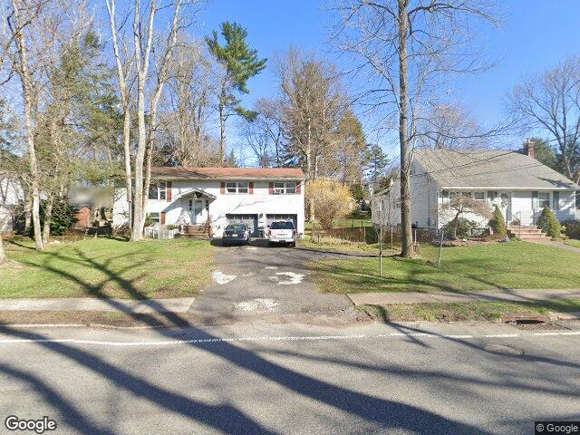 455 Durie Ave Closter NJ 07624