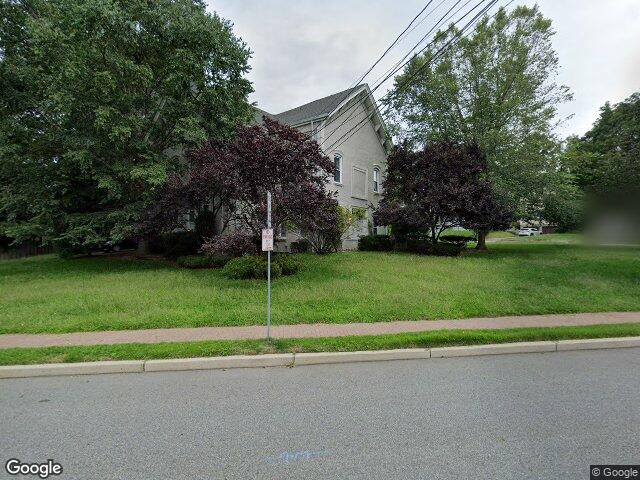 483 Durie Ave Closter NJ 07624