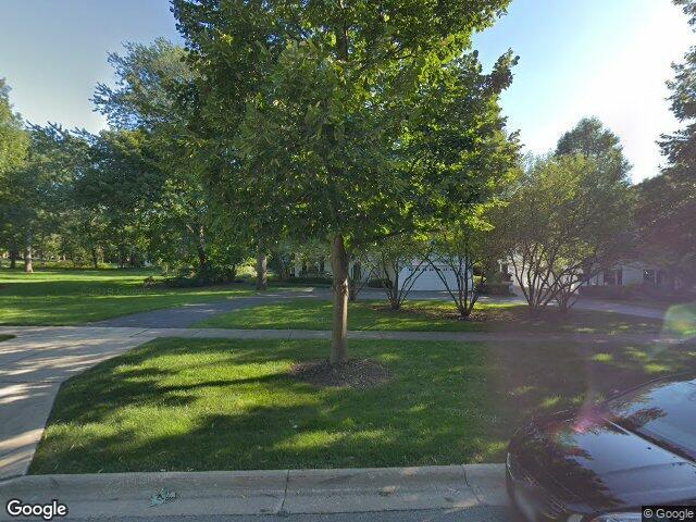 484 Monroe Ave Glencoe Il 60022 Realtor Com