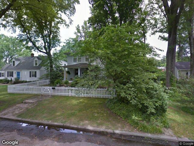 4916 Park Ave Richmond VA 23226