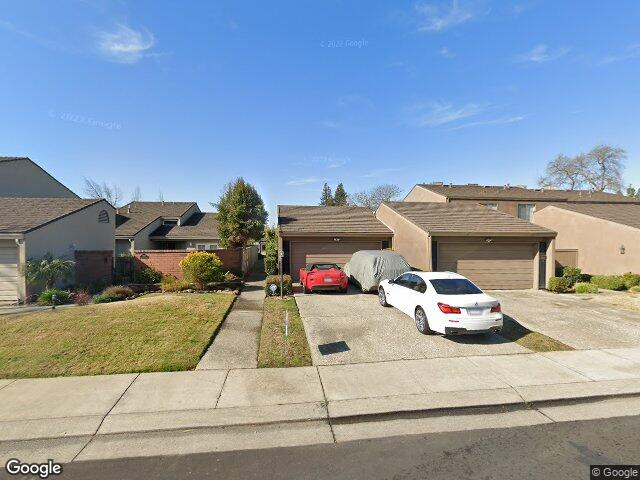 4921 Grouse Run Dr Stockton Ca 95207