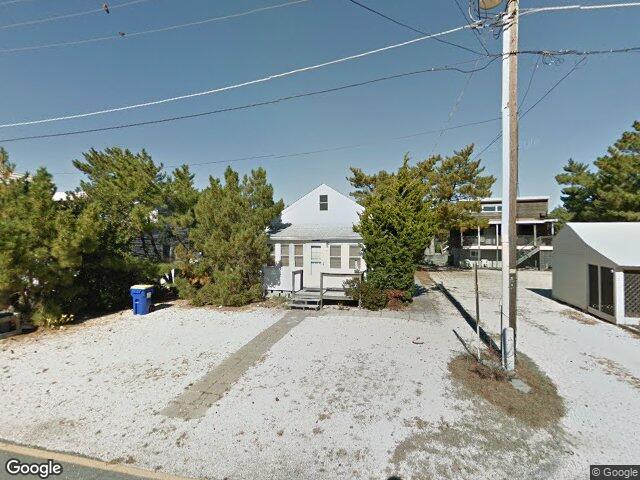 Homes For Sale In Fenwick Island Delaware