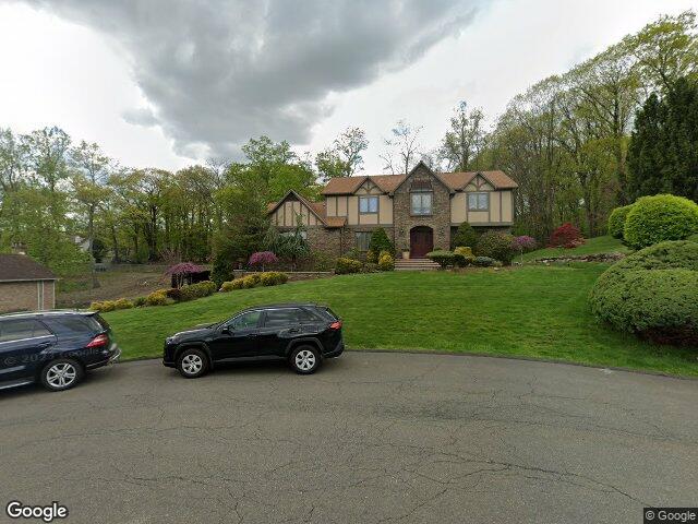 Recent Home Sales Stony Point Ny