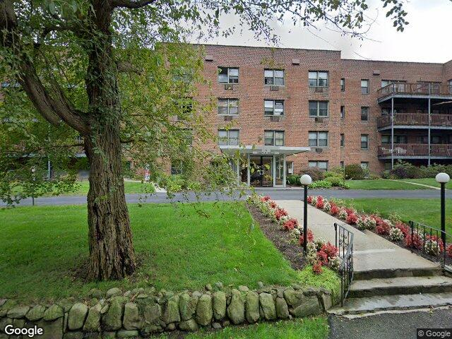 Apartments In Suffern Ny Craigslist