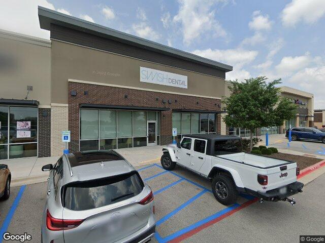 A Toll Rd Cedar Park TX Realtorcom - 183a toll road map