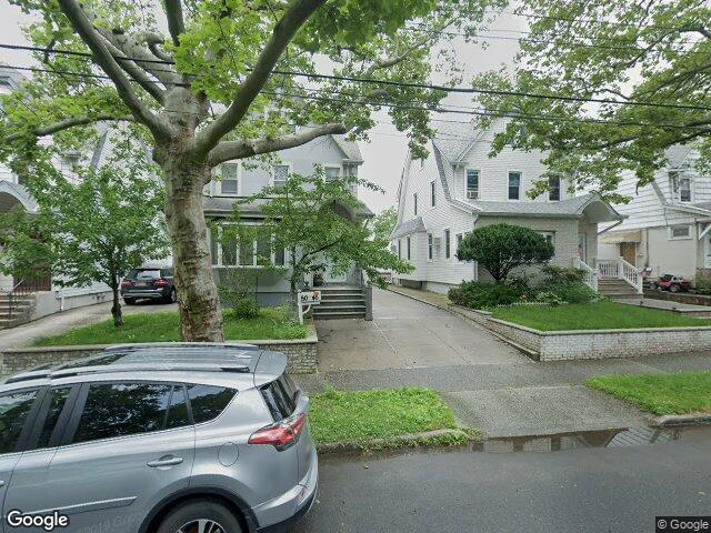 5045 Clearview Expy 2 Oakland Gardens Ny 11364