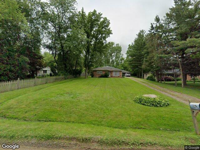 Rental Properties In South Lyon Michigan