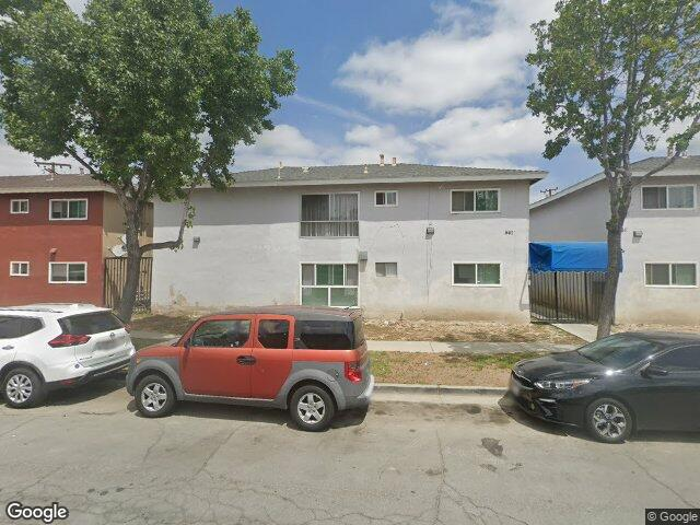 Long Beach Ca Rentals By Owner