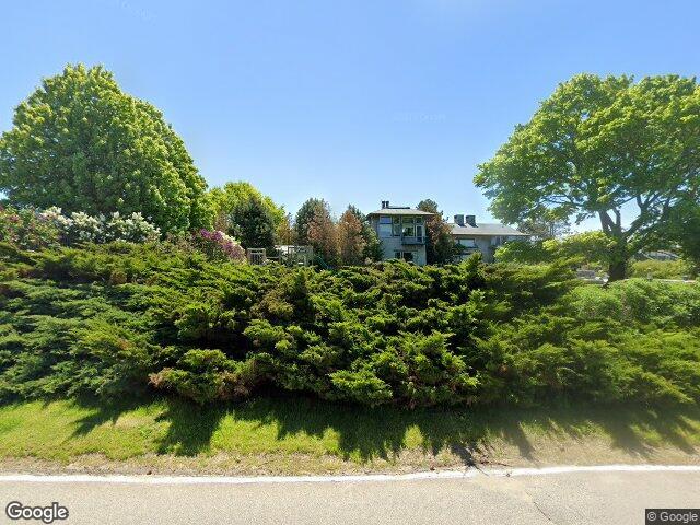 Maine Properties Inc Scarborough