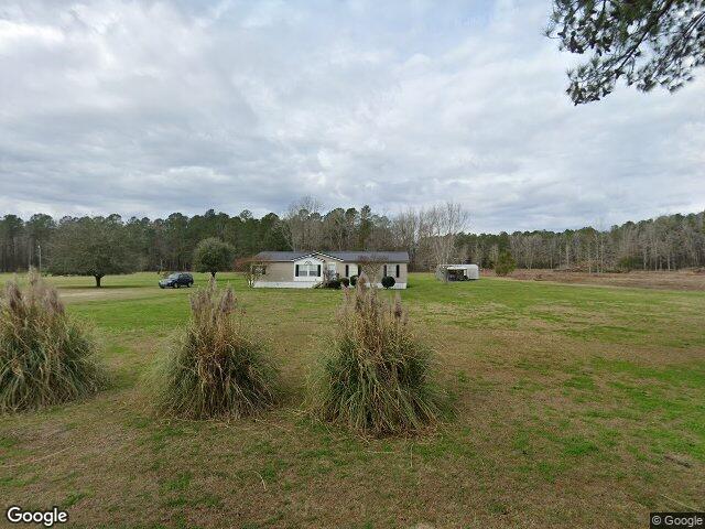 Gatlin South Carolina Map.543 John Gatlin Rd Bonneau Sc 29431 Realtor Com