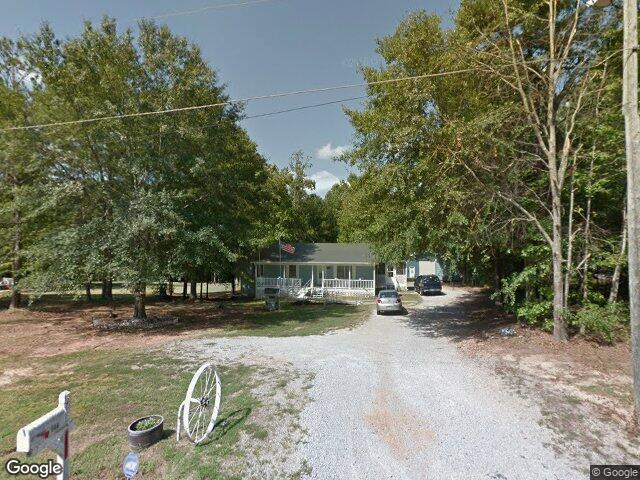 546 Mooyn Rd Carrollton GA 30116