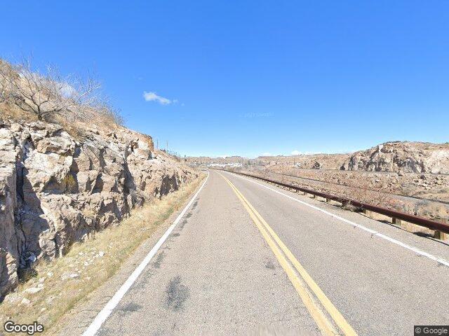 Arizona Rental Properties By Owner