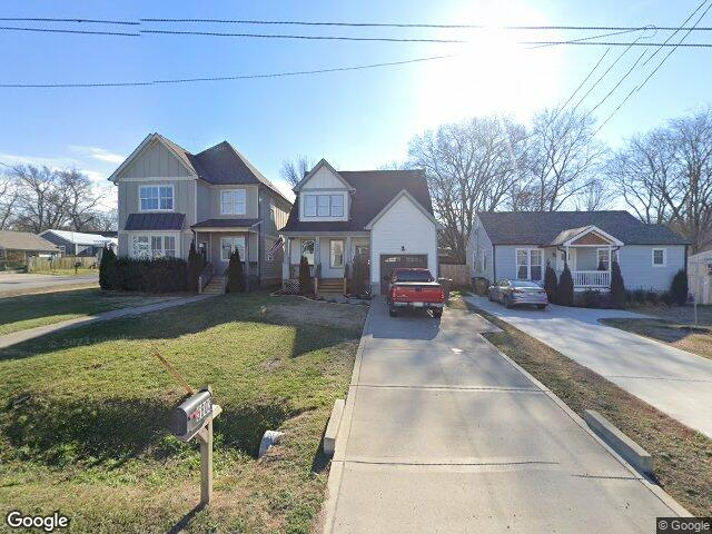 Rental Properties Robertson County Tn