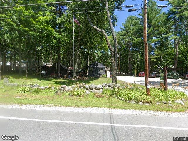 Mobile Homes For Sale In Auburn Nh