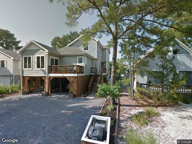Homes For Sale By Owner Bethany Beach De