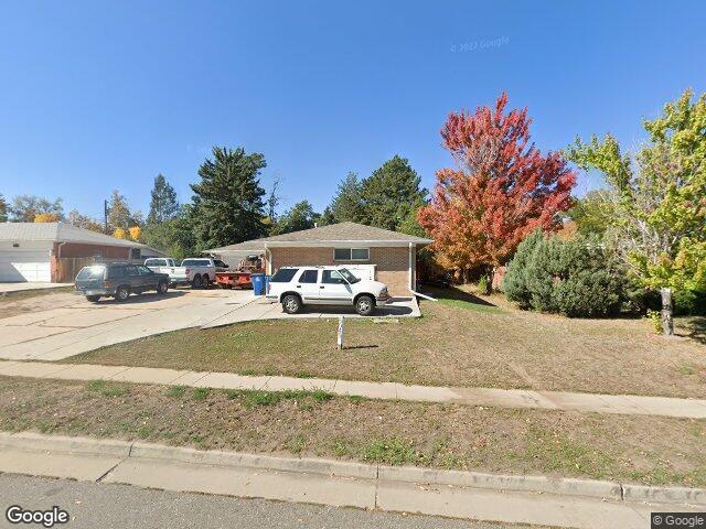Property Records Littleton Colorado