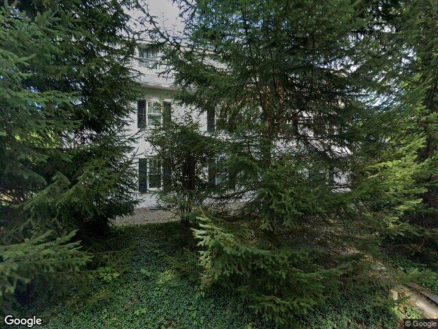 Hatboro Horsham Pa Homes For Sale