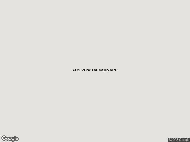 Klamath Falls Oregon Property Records