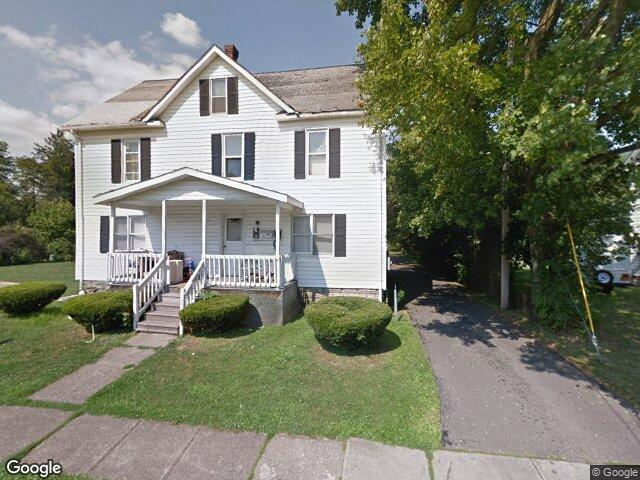 633 Garden Ave, Olean, NY 14760 - realtor.com®