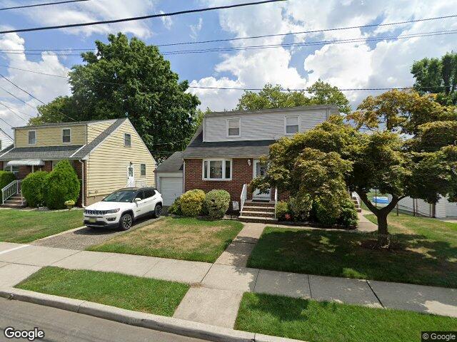 698 2nd St Secaucus NJ 07094