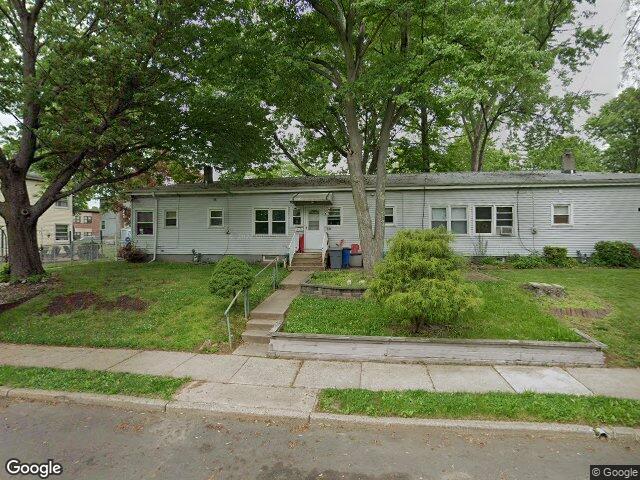 6 B Seafoam Ave Winfield Park NJ 07036